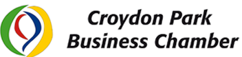 Croydon Park Business Chamber