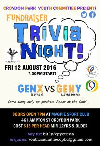 FINAL TRIVIA POSTER - Aug 2016