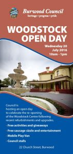Woodstock Open Day Flyer-page-001
