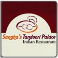 Sangah Tandoori Palace