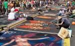 800px-Sarasota_chalk_festival_tra4691_2010_streetpainters