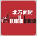 Croydon_Park_Noodle_House_Logo