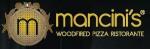 Mancinis