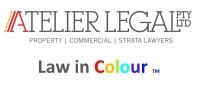 AtelierLegalLogo