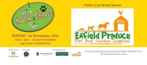 Enfield Produce Ad3