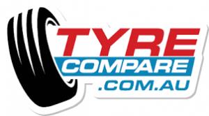 Tyre compare
