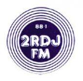 Sponsor 2RDJFM