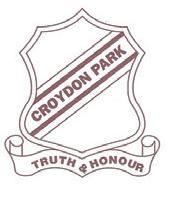Sponsor Croydon Park