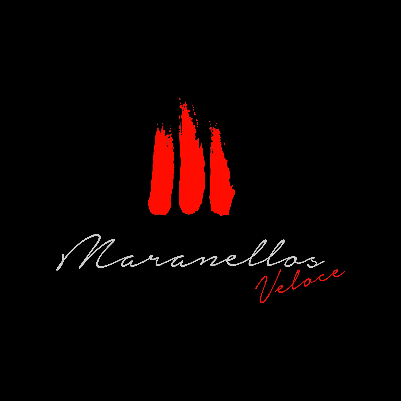Maranello's Veloce Croydon Park